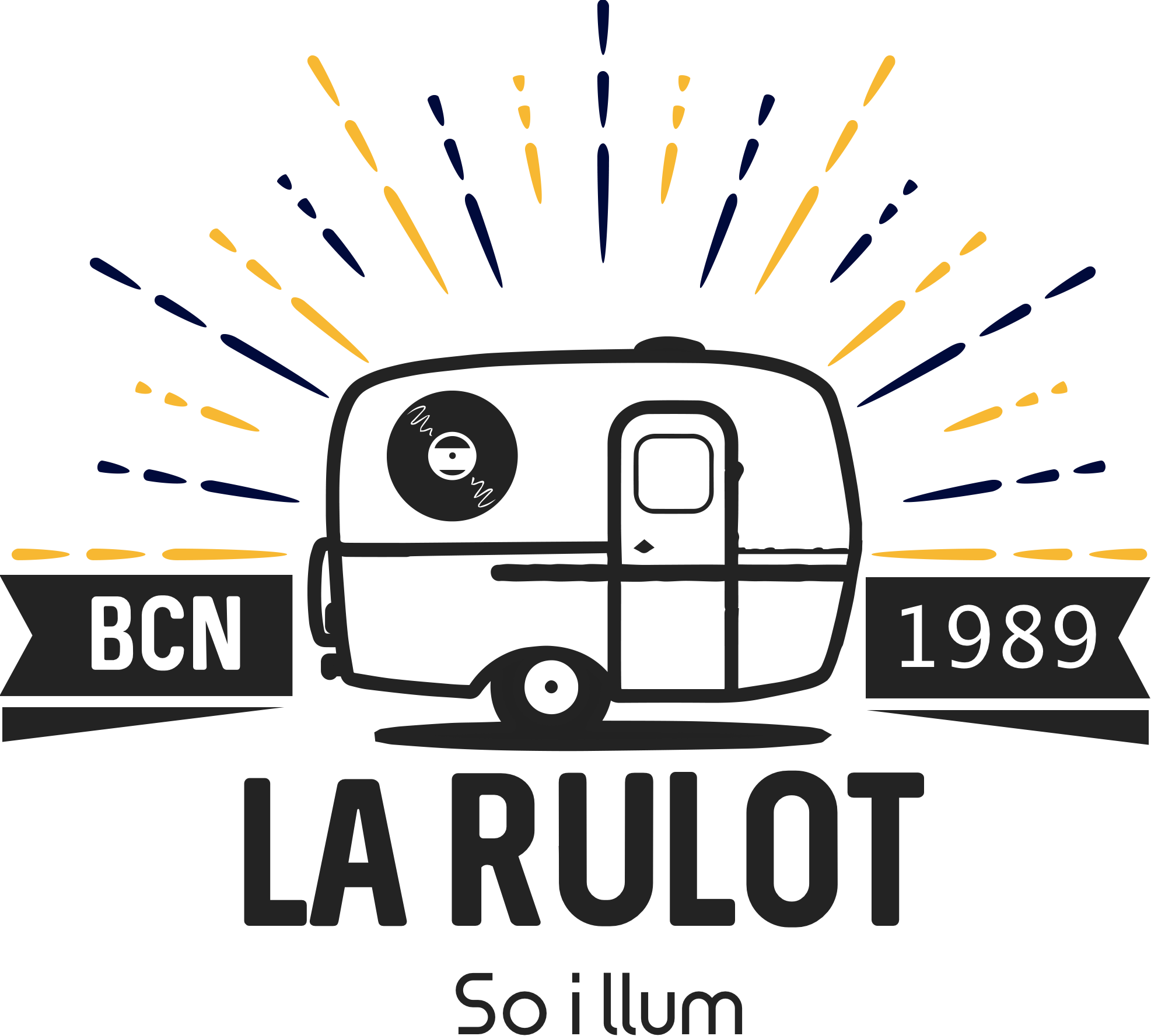 la_rulot_principal