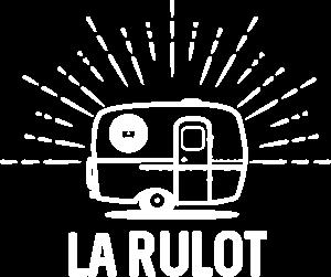 La Rulot