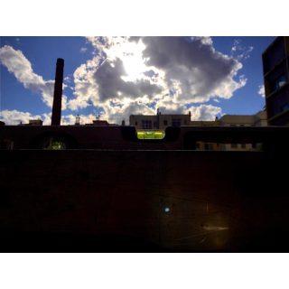 🖊 Tot està👌pel CIRCORTS 📌 ubicació: Plaça Ceràmiques Vicens, Barcelona 🛠 Material: *Escenari Layher *Cadires #culturasegura #femesdeveniments #wemakeevents #music #musica #stage #escenarios #sound #sonido #so #light #lighting #estructura #barcelona #bcn #instagram #larulot #larulotrules #somespectacle