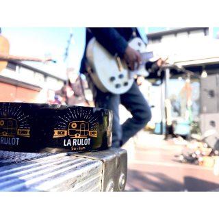 🖊 Rock pels Xuclis 🤘🧢 📌 Ubicació: #lacasadelsxuclis 🛠 Material: *Escenari sumescal *Equip de so *M32 #culturasegura #femesdeveniments #wemakeevents #music #musica #stage #escenarios #sound #sonido #so #light #lighting #estructura #barcelona #bcn #rockpelsxuclis #afanoc #posatlagorra #instagram #larulot #larulotrules #somespectacle